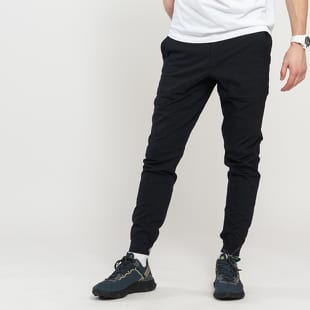 Columbia West End Pant