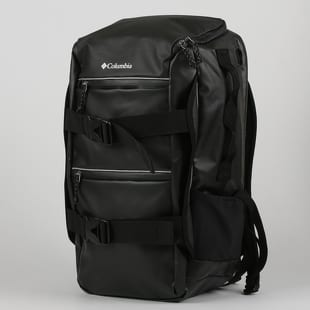Columbia Street Elite Backpack 25L
