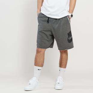 Nike M NSW HE Short FT Alumni