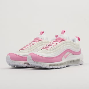 Nike W Air Max 97 Essential