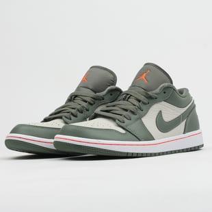 Pánské boty Jordan – Queens 💚 135661774e