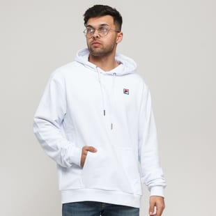 Fila Men Victor Hooded Sweat