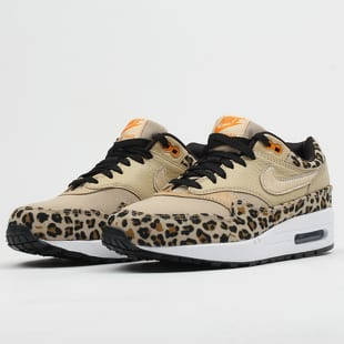 Nike W Air Max 1 Premium