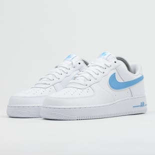 Nike Air Force 1 '07 3