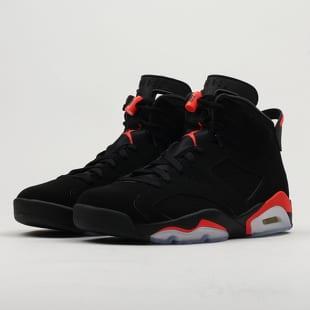 19b45405bf8 Pánské boty Jordan – Queens 💚