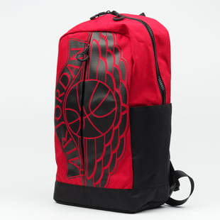 Jordan Air Jordan Backpack