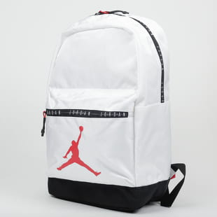 Jordan Air Jordan Classic Backpack