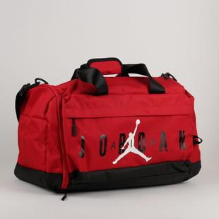 Jordan Air Jordan Duffel