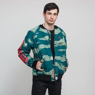 Jordan ASW GFX Jacket
