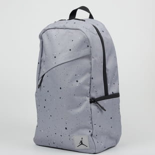 Jordan Zaino Backpack