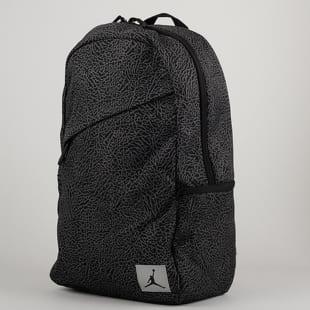 Jordan Crossover Pack