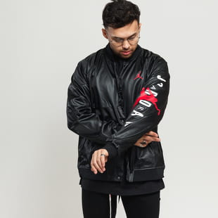 Jordan Jumpman Stadium Jacket