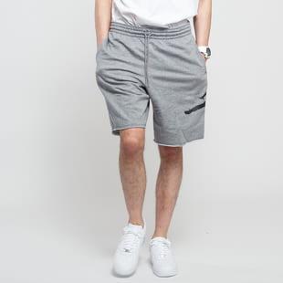 Jordan M J Jumpman Logo Fleece Short