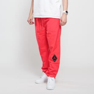 Jordan SRT LGC AJ6 Nylon Pant