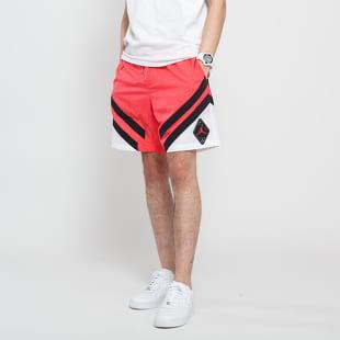 Jordan SRT LGG AJ6 Nylon Short