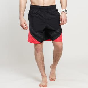 Jordan SRT LGC AJ6 Nylon Short