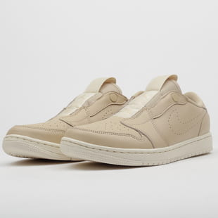 Jordan WMNS Air Jordan 1 Retro Low