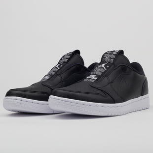 Jordan WMNS Air Jordan 1 Retro Low Slip