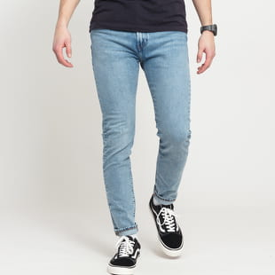 Levi's ® 510 Skinny Fit Stretch Jeans