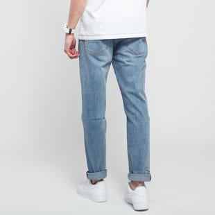 0dd4408d8d2 Levi s ® – jeans značky Levis – Queens 💚