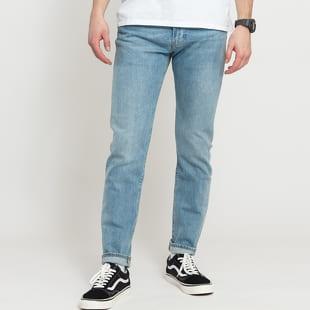 Levi's ® LMC 511 Slim Fit