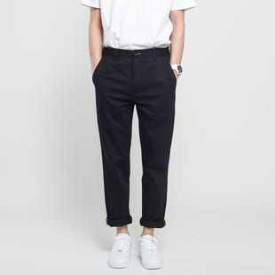 Levi's ® Skate Work Pant SE