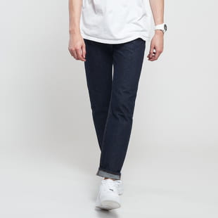 Levi's ® Skateboarding 501 SE STF