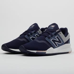 New Balance WS247TRF