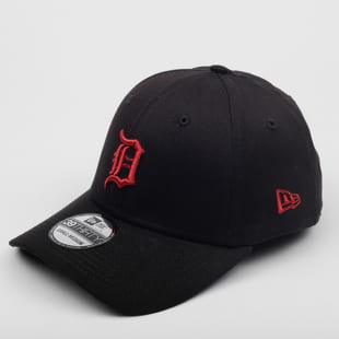 New Era 3930 MLB League Essential D
