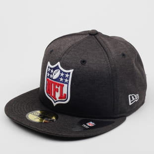 New Era 5950 NFL Shadow Tech