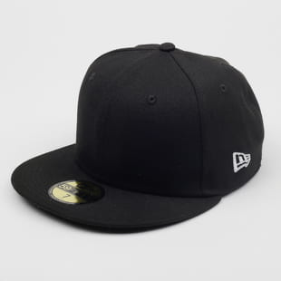 New Era 5950 Side