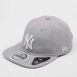 New Era 920 MLB Team Packable NY
