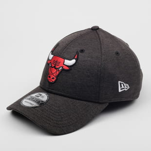 New Era 940 NBA Shadow Tech 2 Bulls