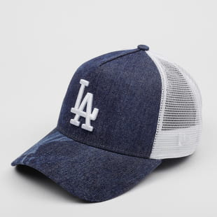 New Era 940W AF Trucker MLB LA