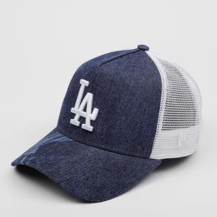 New Era 940W AF Trucker MLB LA