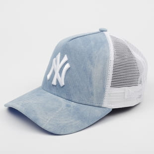New Era 940W AF Trucker MLB NY