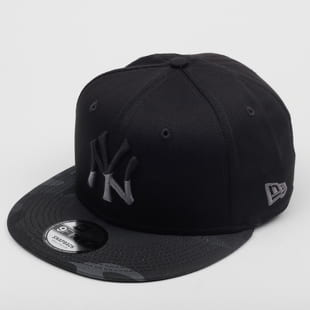 New Era 950 MLB Camo Essential NY