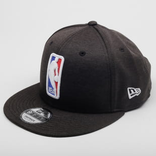New Era 950 NBA Shadow Tech