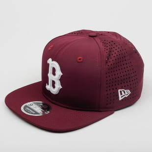 New Era 950 Original Fit MLB B