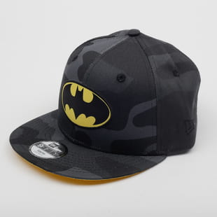 New Era 950K Character Batman