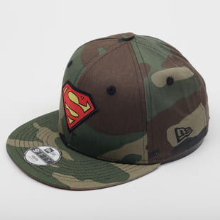 New Era 950K Character Superman