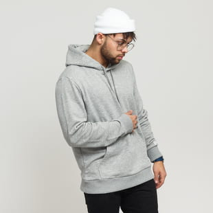 New Era Essential Hoody New Era C/O