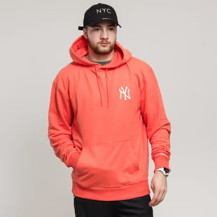 New Era MLB Pastel Hoody NY