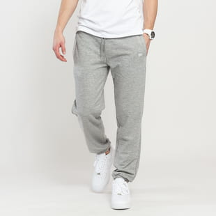 New Era NE Essential Jogger