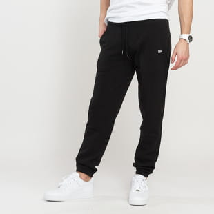 New Era NE Essential Jogger C/O
