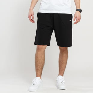 New Era NE Essential Short