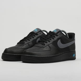 75c8a1e79093d Nike Air Force 1 '07 LV8