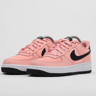 Nike Air Force 1 Vday (GS)