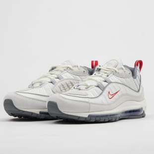 Nike Air Max – všechny Air Maxy a jejich historie – Queens 💚 f7b8ee6287