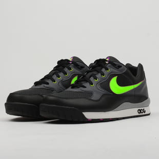 Nike Air Wildwood ACG